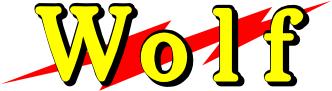 Wolf Elektro-Anlagen-Technik